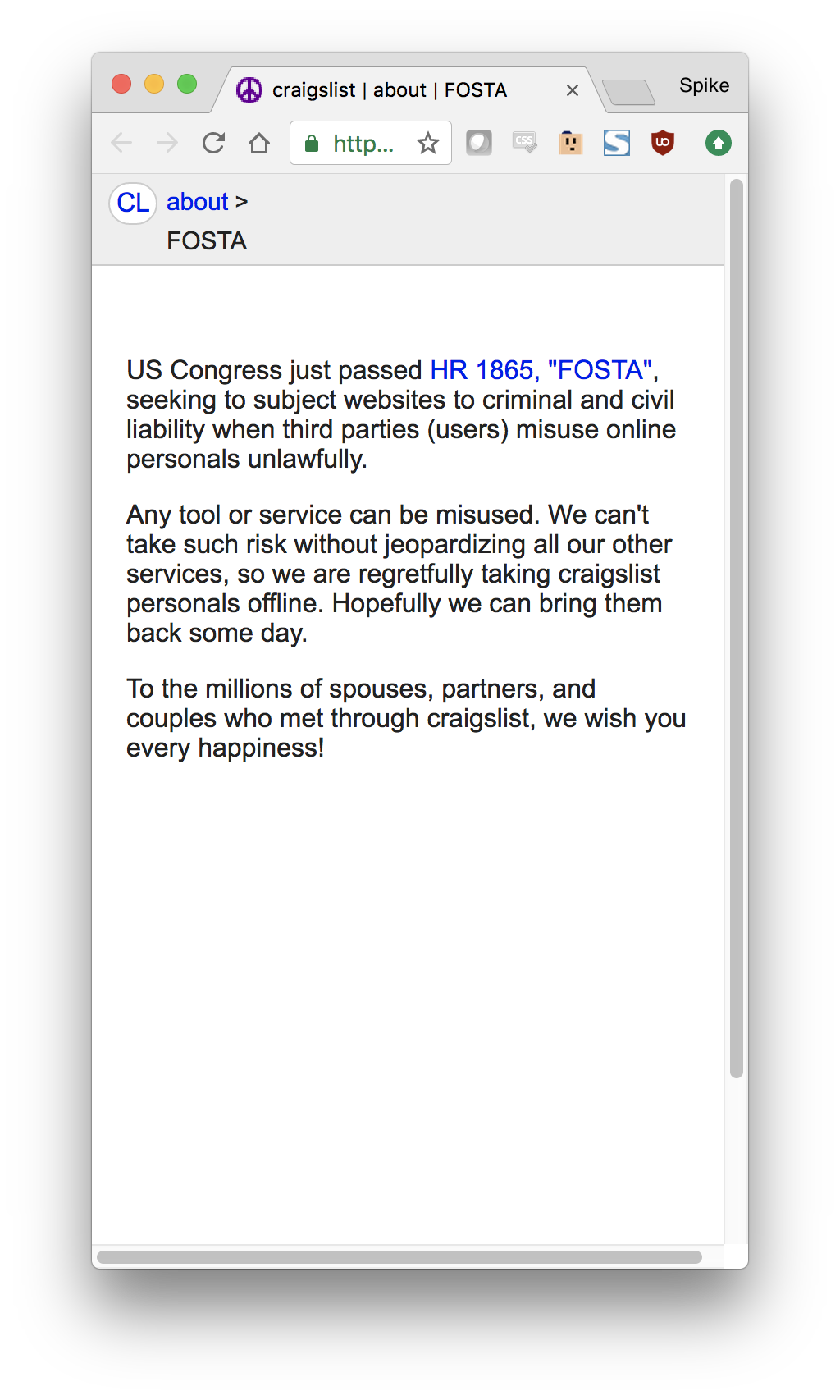 Consent app advocates say they will protect both parties by encouraging a  frank discussion over what